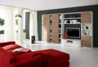 Луксозни мебели от мдф за  София производители