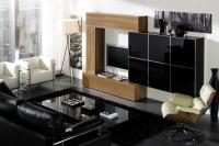Мебели за хол за  София