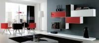 Мебели за хол за  София цени