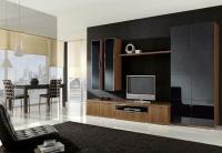 Мебели за дневна стая за  София цена