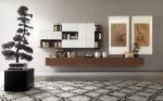 Модулни мебели за дневна за  София