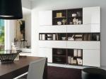 Мебели за дневна за  София по-поръчка