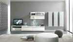 Мебели за дневна стая за  София продажба