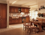 магазин Проектиране и изработка на модерни кухненски мебели  София