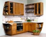 лукс Мебели за модерна кухня по поръчка  София