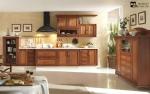 продажби Поръчкова изработка на мебели за модерна кухня  София