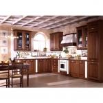 вносител Проектиране и изработка на мебели за модерна кухня  София
