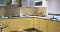 луксозни Проектиране и изработка на модерни кухненски мебели  София
