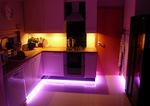 Проектиране и изработка на модерни кухненски мебели  София вносител