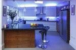цени Поръчка на модерни кухненски мебели  София