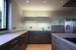 Проектиране и изработка на модерни кухненски мебели  София