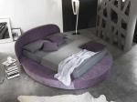 Кръгли спални по индивидуален проект за  София