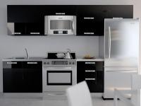 по-поръчка Дизайнерско обзавеждане за модерна кухня  София