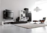 Мебели за дневна стая по поръч1ка за  София производител