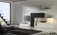 вносители Модулни мебели за дневна стая поръчкови за  София