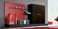 Модулно обзавеждане за дневна стая по поръчка за  София продажби
