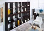 Мебели за дневна стая по поръчка за  София поръчки