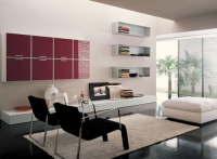 Мебели за дневна стая по поръч1ка за  София луксозни