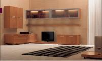 Мебели за дневна стая по поръч1ка за  София продажба