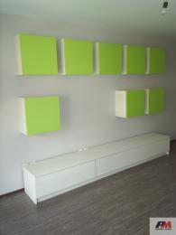 продажба Модулни секции за дневна стая за  София