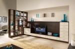 производители Мебели за дневна стая по поръч1ка за  София