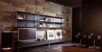 Секционна поръчкова мебел за  София