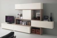 Секционна поръчкова мебел за  София производители