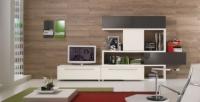 по-поръчка Модулни мебели за дневна стая поръчкови за  София