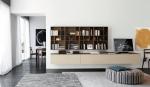 Мебели за дневна стая по поръч1ка за  София поръчка