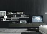 Нестандартни и стандартни мебели за дневна с поръчка за  София луксозни