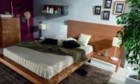 фирма Проектиране и изработка на спалня за  София