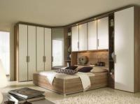 Уникална спалня за  София лукс
