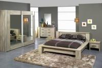 продажба Спални със стилна визия за  София