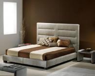Проектиране и изработка на спалня за  София поръчки