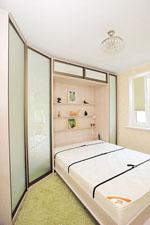 Спални със стилна визия за  София
