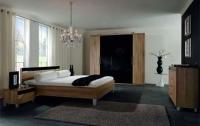 Уникални спални за  София фирма
