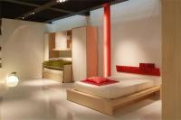 Спални дизайнерски за  София