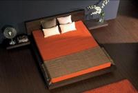 фирми  Дизайнерски спални за  София