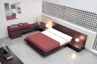 Спалня по поръчка за  София фирма