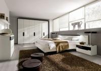 Спалня за  София фирма