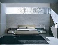 Спални за  София