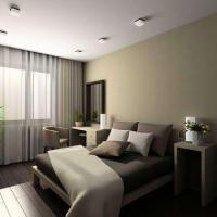 Спалня по индивидуална поръчка за  София