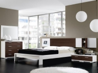 Спалня за  София
