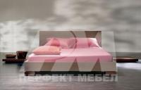 фирма Поръчкова спалня за  София