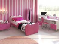 Качествена спалня за  София поръчка