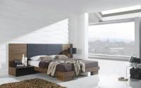 Дизайнерски спални за  София