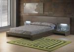 Изработка на спалня по поръчка за  София поръчки