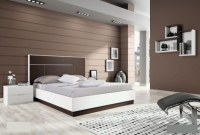 Уникални спални за  София продажби