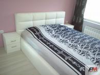 цена Спалня за  София