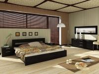 луксозни Качествена спалня за  София